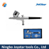Why choose JOYSTAR TOOLS COMPANY′S airbrush? Feature of the airbrush