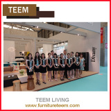 2015 China international Furniture Exhibition