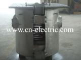0.25ton Induction Melting Oven