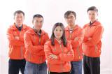 Kingworld Team