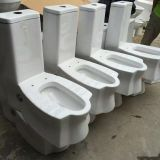 squatting or seat one piece toilet
