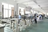 Spring Machine Workshop