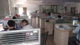 R&D Department_02