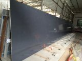 2000*14000mm Aluminum Honeycomb Panel Have Been Made by Yameijia