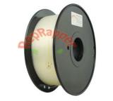 REPRAPPER Well Coiled PLA filament