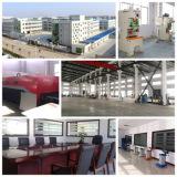 Jiangsu Xintu Machinery Co.,Ltd factory view