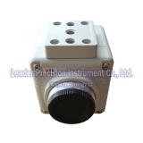 Sentech Stc-620pwt-T 1/2 Inch Interline CCD Camera