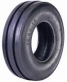 F2 tractor tire: 1100-16, 1000-16, 750-18,750-16