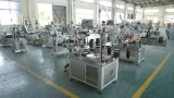 self-adhesive labeling machines 2