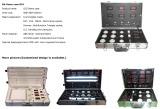 LED Demo Box Catalogue 2015-13