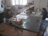 Temperature workshop