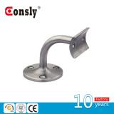 Stainless Steel Railing Handrail Bracket