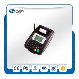 Online Food Ordering Machine SMS GPRS Thermal Printer HCS-10