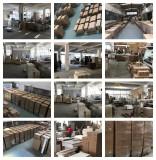 kitchen cabinets assemble