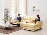 Italian-Design Sofa 875#