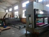 Machinery Scenario 3