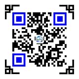 Sina Electronic Science & Technology Co., Ltd.