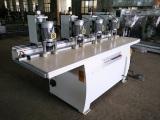 MZ Series woodworking hinge drilling machine