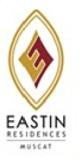 Eastin Hotel in Oman
