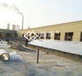 Factories roof lighting in India