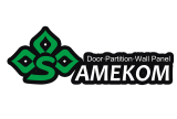 Samekom Will Attend 2016 Canton Fair in April