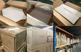 OPPEIN Kitchen Cabinet Pakage Procedure