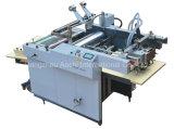 Automatic Laminating Machine(YFMA-520)