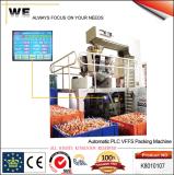 Automatic-PLC-VFFS-Packing-Machine(K8010107)