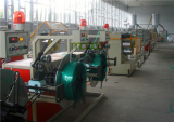 MOOGE PET STRAP MACHINE IN ALGERIA