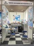 Tokyo Gift Show