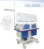 Infant incubator YXK-2000G