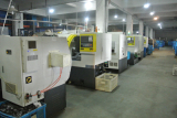 CNC workshop-2