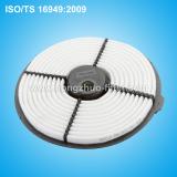 air filter 17801-10030