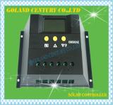 Solar Charge Controller CM50-50A 12V/24V 48V
