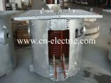 250kg Induction Melting Oven
