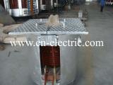 250kg Induction Melting Furnace