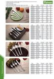 Cutlery/Flatware-page53