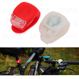 LED Bike Light with Front and Rear Light (24-1J6014)