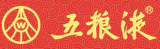 Wu Liang Ye White Spirit