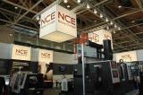 Neway in German EMO exhibition