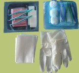 Dressing Kits