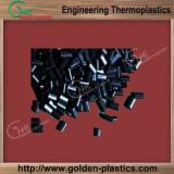 Basf Ultramid Flame Retardance UL94-V0 PA6/66 C3u Resin Pellets