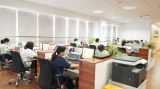Sales Department (Ningbo Branch) estibalished in Year 2013