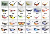 sport sunglasses 2