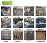 Ceramics Production line