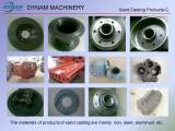 Sand casting products-C