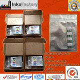 2Liter Ink pack for Mimaki MBIS