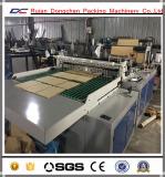 Affordable A4 Paper cutting machine