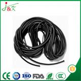 FKM Rubber Cord