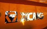 XCMG golden standard